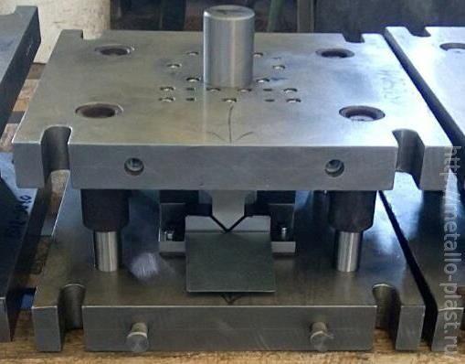 Купить штампы для бетона в пензе поверхность а7 бетона